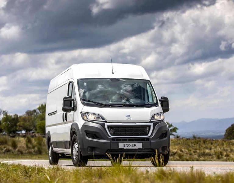 Peugeot_