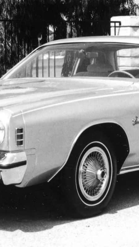 chrysler-tic-history-1970